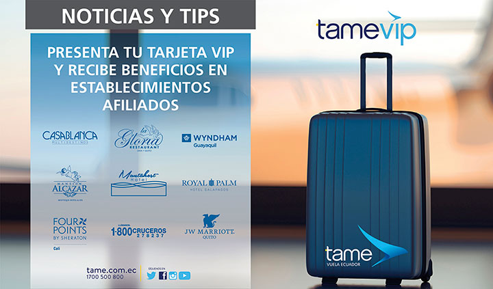 131 beneficios vip 29 6 16