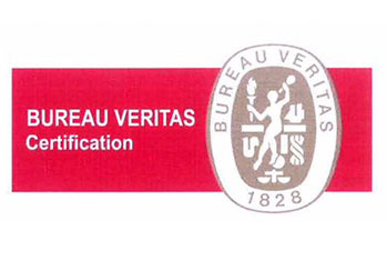 noticia bureau veritas 23 9 16