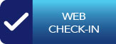 Mantenimiento Web Check-In