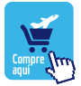 ico compre on